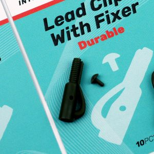 sedo lead clips with fixer_1