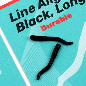 sedo line aligner black long_1