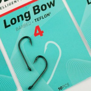 sedo long bow horog_1