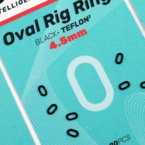 sedo oval rig black ring_2