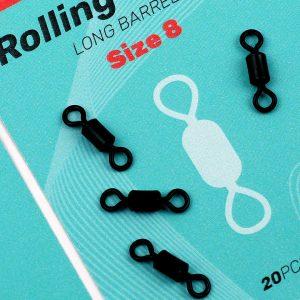 sedo rolling swivel long barel_2