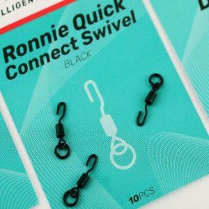 sedo ronnie quick connect swivel_2