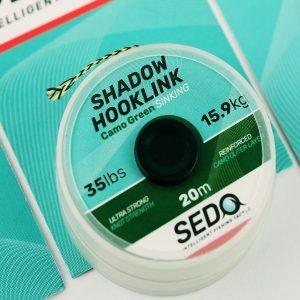 sedo shadow hooklink_1