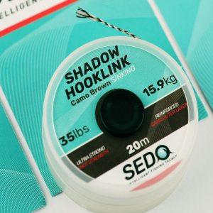sedo shadow hooklink_2