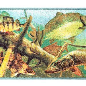 szőnyeg aqua_1