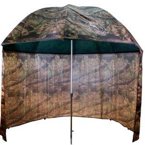 terepszínű sátras pvc ernyő_1