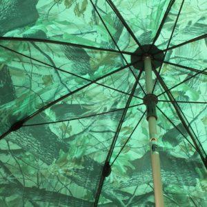 terepszínű sátras pvc ernyő_2