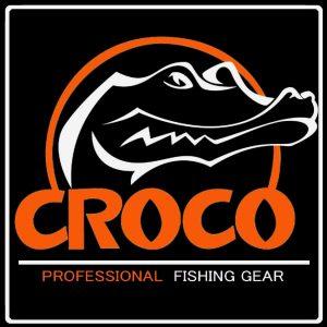 Croco termékek