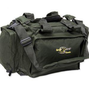 carp spirit classic carryal bag horgásztáska_1