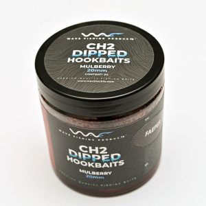ch2 place dipped hookbaits_1