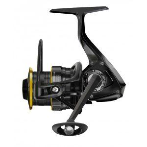 cormoran veycor feeder 5pif 5000