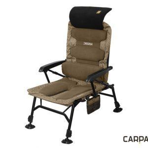 ergonia luxus fotel_1