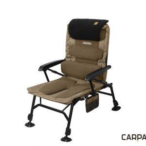 ergonia luxus fotel_2