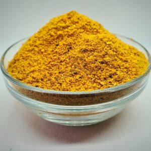 feeder complex etetőanyag citrom-halibut_2