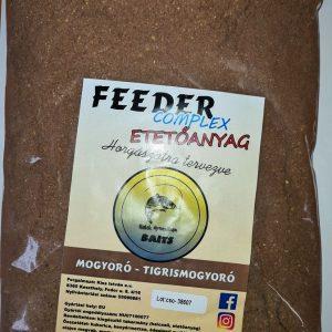 feeder complex etetőanyag mogyoró-tigrismogyoró_1