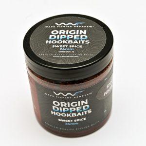 origin dipped hookbaits_1