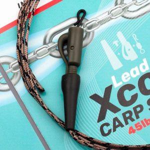 sedo lead clips xcore carp system_1