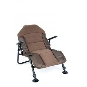 daiwa folding chair with arms_2