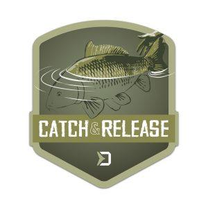 catch&release matrica
