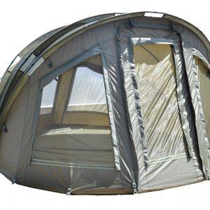 CZ adventure sátor cz6810_1
