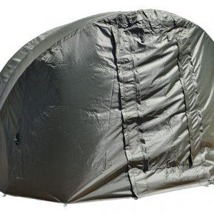 CZ adventure sátortakaró cz6827