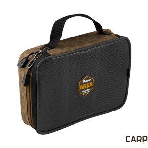 area easy carpath táska_1
