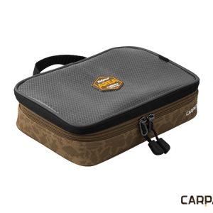 area easy carpath táska_2
