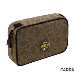 area nice carpath higiéniai táska_1