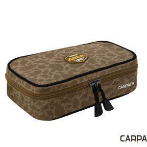 area nice carpath higiéniai táska_2