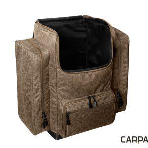 carper carpath xxl hátizsák_2