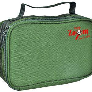 cz ólom és kelléktároló táska cz3446_1