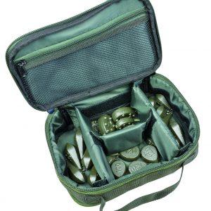 cz ólom és kelléktároló táska cz3446_2