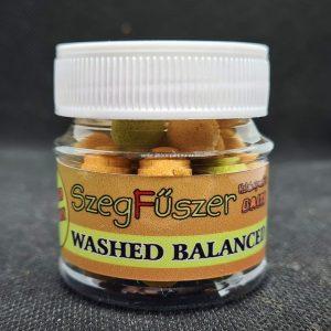 szegfűszer washed balanced_2