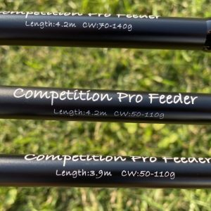 competition feeder_1