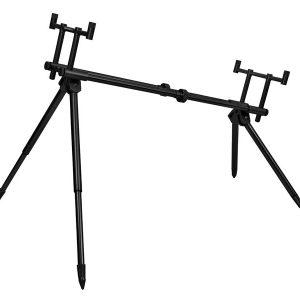 rpx stalk black way rod pod_2